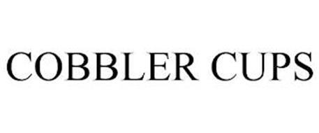 COBBLER CUPS