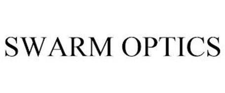 SWARM OPTICS