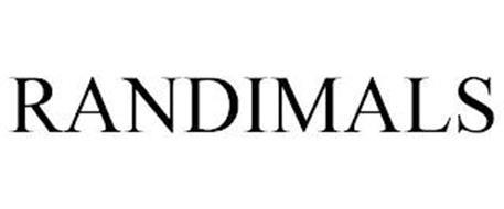 RANDIMALS