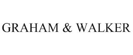 GRAHAM & WALKER