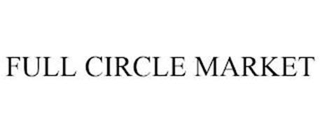 FULL CIRCLE MARKET