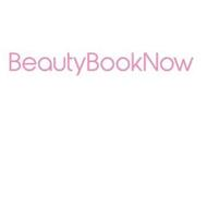 BEAUTYBOOKNOW