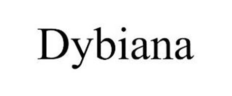 DYBIANA