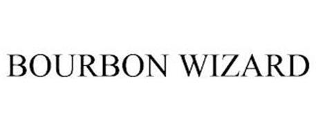 BOURBON WIZARD