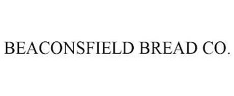 BEACONSFIELD BREAD CO.