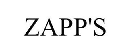 ZAPP'S