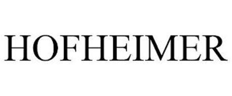 HOFHEIMER
