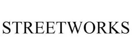 STREETWORKS DEVELOPMENT