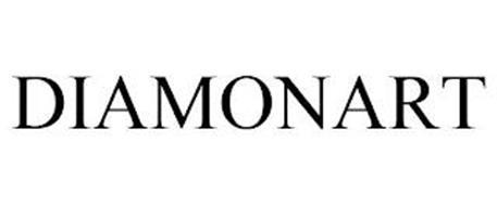 DIAMONART