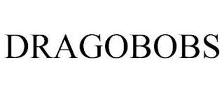 DRAGOBOBS