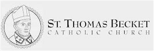 ST. THOMAS BECKET CATHOLIC CHURCH