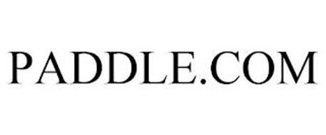PADDLE.COM