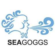 SEAGOGGS