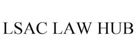 LSAC LAW HUB