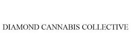 DIAMOND CANNABIS COLLECTIVE
