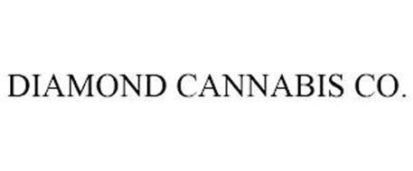 DIAMOND CANNABIS CO.