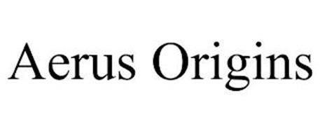 AERUS ORIGINS