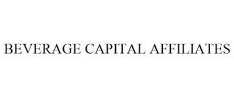 BEVERAGE CAPITAL AFFILIATES