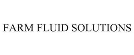 FARM FLUID SOLUTIONS