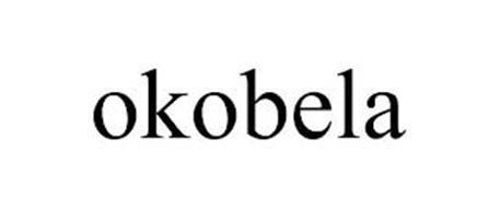 OKOBELA
