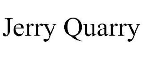 JERRY QUARRY