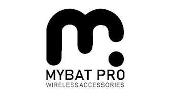M MYBAT PRO WIRELESS ACCESSORIES