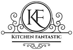 KF KITCHEN FANTASTIC