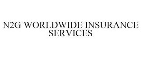N2G WORLDWIDE INSURANCE SERVICES