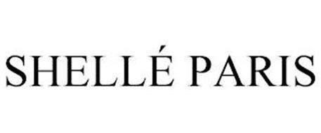 SHELLÉ PARIS