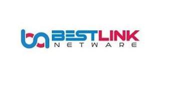 BN BESTLINK NETWARE