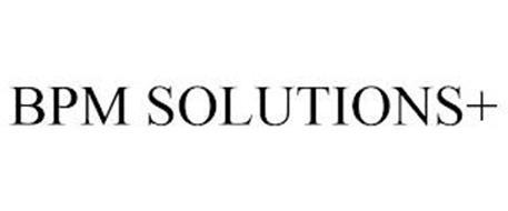 BPM SOLUTIONS+