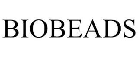 BIOBEADS