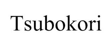 TSUBOKORI