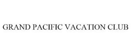 GRAND PACIFIC VACATION CLUB