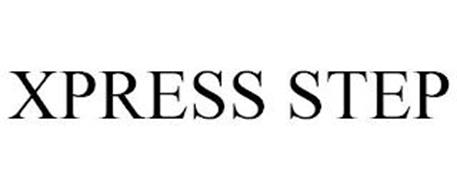 XPRESS STEP