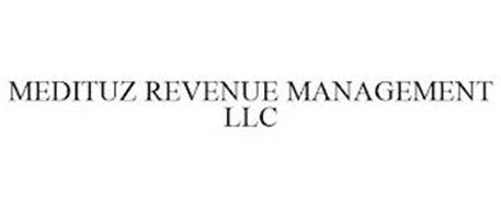 MEDITUZ REVENUE MANAGEMENT LLC