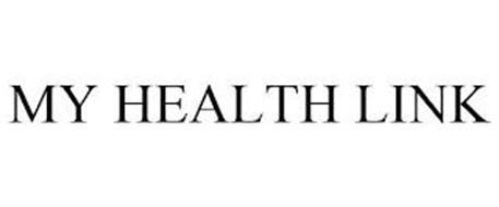 MY HEALTH LINK