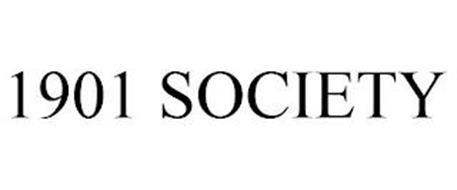 1901 SOCIETY