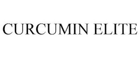CURCUMIN ELITE