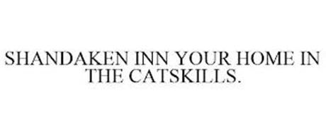 SHANDAKEN INN YOUR HOME IN THE CATSKILLS