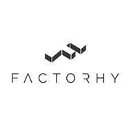F FACTORHY