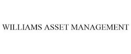 WILLIAMS ASSET MANAGEMENT