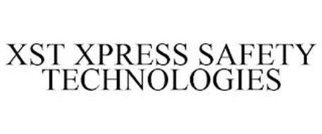 XST XPRESS SAFETY TECHNOLOGIES