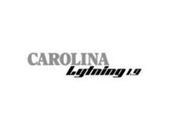 CAROLINA LYTNING 1.9