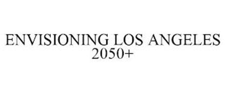 ENVISIONING LOS ANGELES 2050+