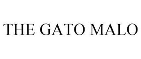 THE GATO MALO