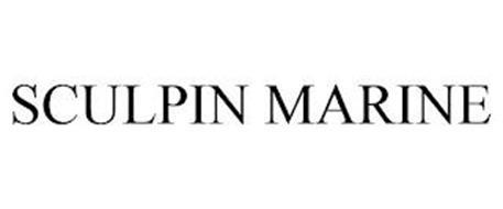 SCULPIN MARINE