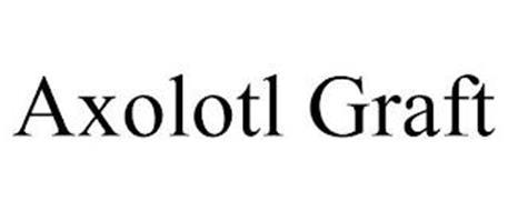 AXOLOTL GRAFT