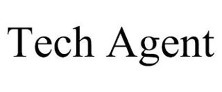 TECH AGENT