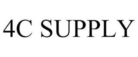 4C SUPPLY
